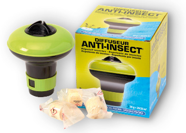 diffuseur-anti-insectes