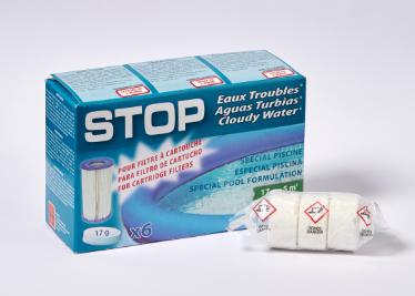 stop-eaux-troubles-filtre