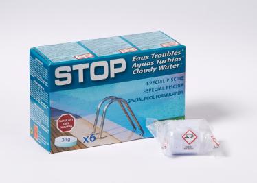 stop-eaux-troubles