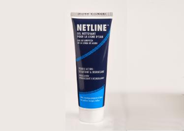 tube-netline