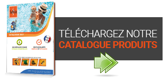 box-telechargement